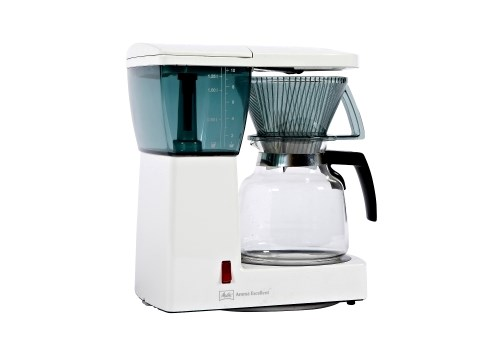 Coffee maker, 10 cups